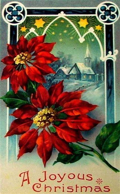 images  vintage christmas images  pinterest vintage greeting cards retro