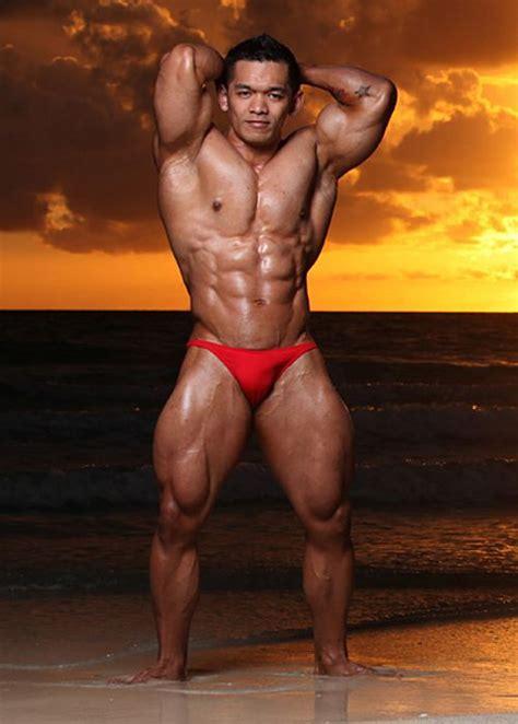gerald pangan filipino bodybuilder bodybuilder gerald pangan pinterest photos photos