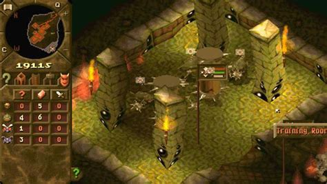 dungeon si鑒e dungeon keeper for pc origin