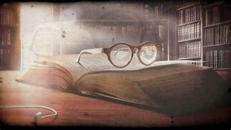 il segreto della libreria sempre aperta il segreto della libreria sempre aperta robin sloane