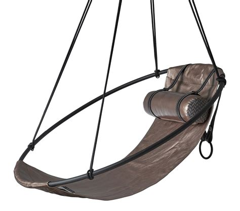 hanging chair swing hanging chair swing ideas for home garden bedroom kitchen