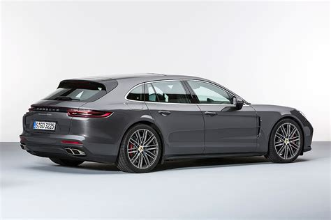 porsche panamera sport 2017 what do you think the beamng cars are page 3 beamng