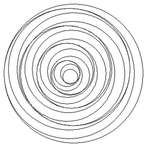 swirl coloring pages to color sketch coloring page