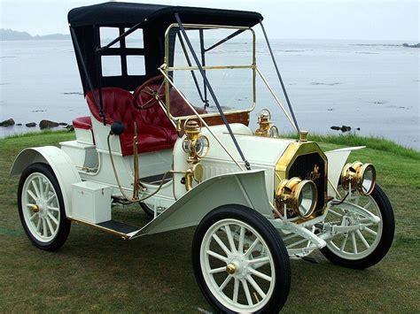 buick antique car best wallpaper collection original
