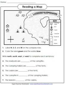 us map with cardinal directions 9c424eaa39d233b95376377a23bb8ff4 jpg
