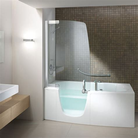Soaker Bathtub Shower Combo 44 Best Ideas About Bath Ideas On Tub Shower