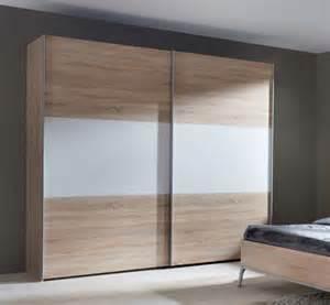 sliding wardrobes buy nolte velia 1b sliding wardrobe cfs uk