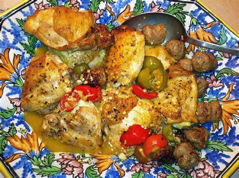 lidia bastianich recipes chicken scarpariello recipe lidia bastianich lidia