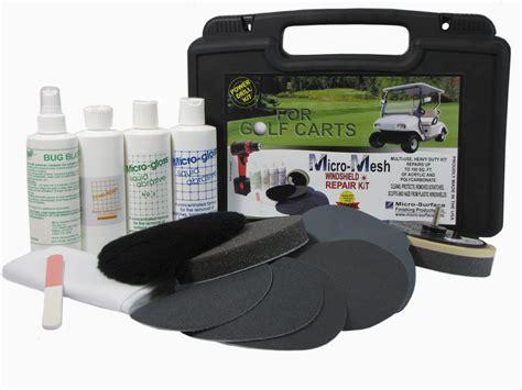 acrylic refinishing kit wonderful acrylic repair kit contemporary bathtub for