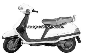 Motorradreifen 125ccm motorradreifen f 252 r yamaha motorr 228 der