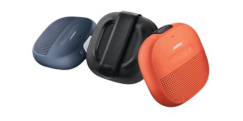 Speaker Bose Kecil kecil tapi berbisa bluetooth speaker keluaran terbaru dari bose play house