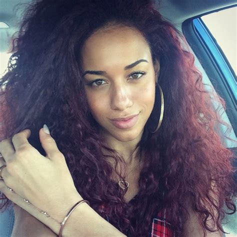 natalie rose brown instagram natalie la rose height weight body measurements