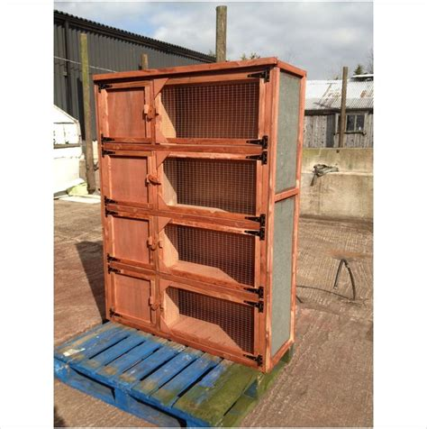 Rabbit Hutch Winter 25 best images about rabbit shed on rabbit ideas cages for rabbits and bunny hutch