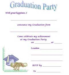 how to personalize your free printable graduation invitation apps directories