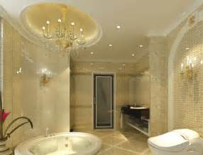 Trends In Bathroom Design by Bathroom Design Trends In 2015 Archives Home Caprice