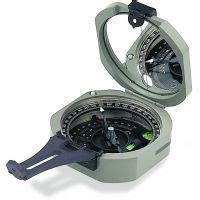 Brunton 5006 International Pocket Transit Compass Kompas Geologi brunton international pocket transit compass brunton