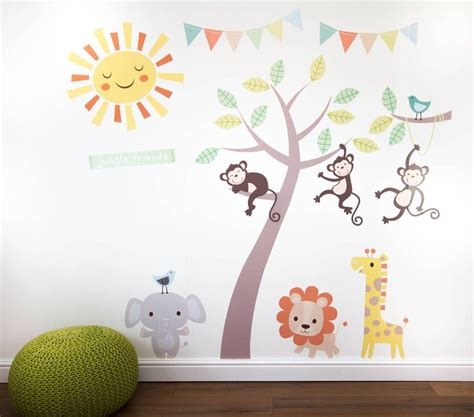 baby nursery wall stickers uk captivating baby room wall stickers uk 60 about remodel home decor ideas with baby room wall
