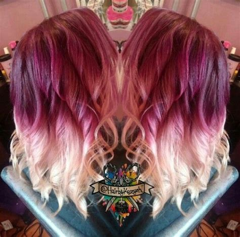 hair colorists in maryland fantastic colors by kasey o hara skrobe westminster md