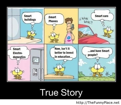 true story awesome meme thefunnyplace true story pictures awesome pictures
