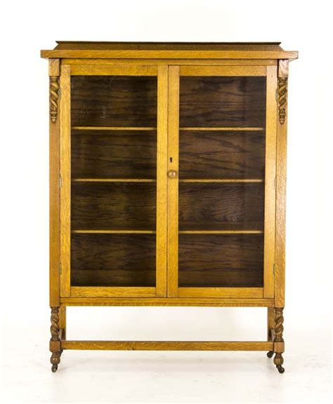 China Cabinet Canada by Antique Display Cabinet Vintage China Cabinet Canada