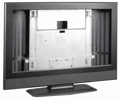 Tv Lcd Buatan China china lcd tv enclosure china tv mold tv plastic part