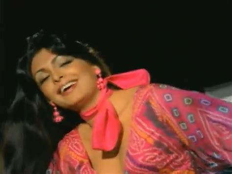 parveen babi famous songs happy birthday parveen harveypam s blog