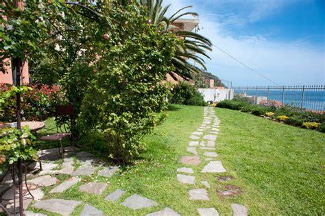 hotel giardino finale ligure casa per ferie san francesco bewertungen fotos