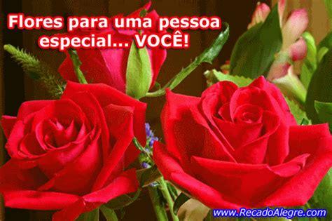 Rosas Imagens Mensagens E Frases Para Whatsapp Pgina 2 | flores frases e imagens para facebook e whatsapp