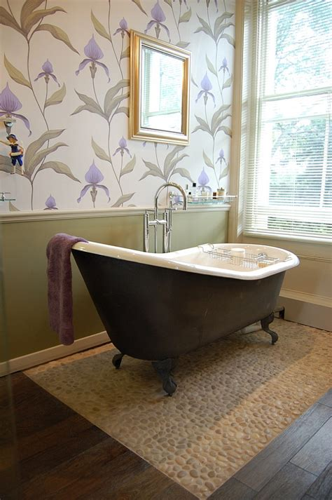 i need to use the bathroom in french feminine bathrooms ideas decor design inspirations