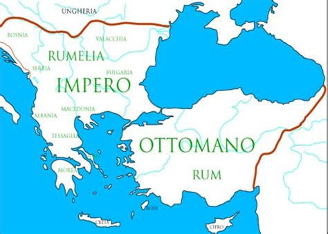 impero ottomano 1914 imp 233 otomano in 237 cio auge estagna 231 227 o e decl 237 nio