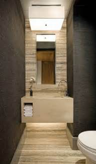 bathroom design boston louis mian contemp bath by boston design guide small and neat i loved the small niche in the
