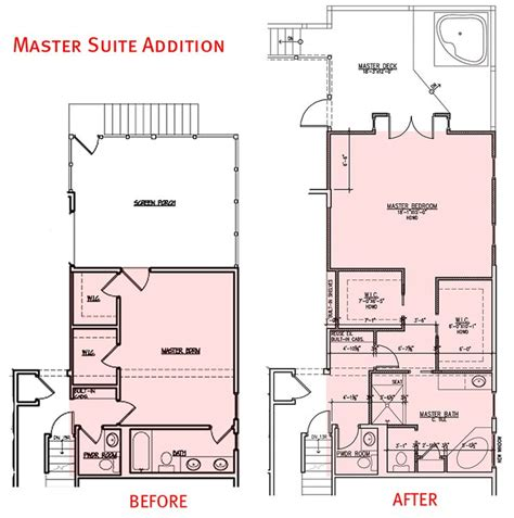 master bedroom addition plans http www mosbybuildingarts com blog wp content uploads