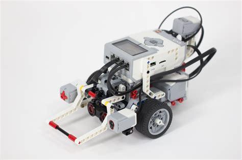 lego robotics tutorial ev3 the simulink support package for lego 174 mindstorms 174 ev3