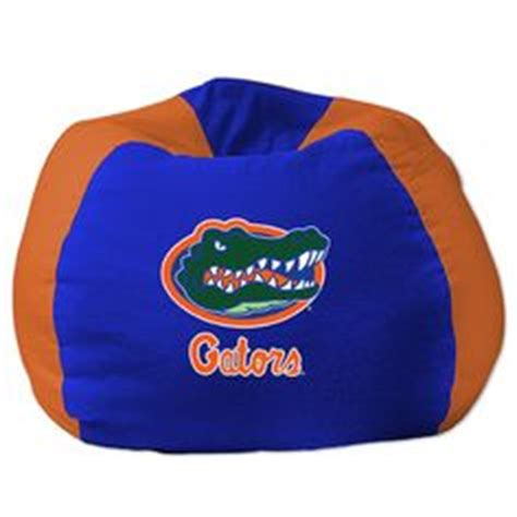 college football bean bag chairs florida gators room guest room we will this