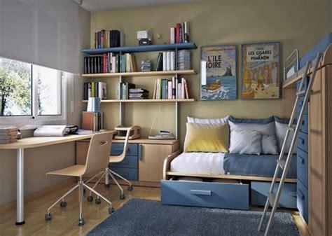 decoracion de dormitorios juveniles peque os decoraci 243 n de dormitorios peque 241 os