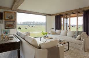 Farmhouse style living room furniture html best house design ideas