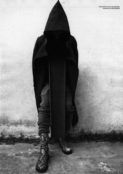 rick owens r 220 s collective blog