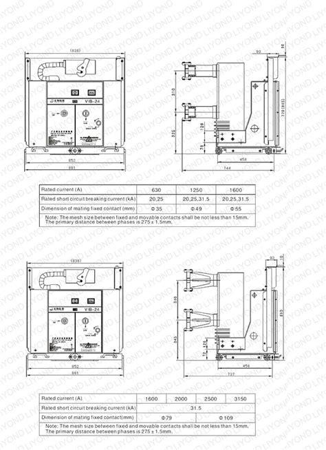 ge switchgear wiring diagram free wiring