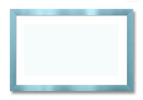 frame border template photo frame psd psdgraphics