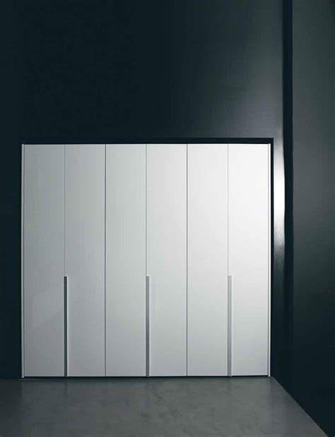 Australian Wardrobes by Antibes Wardrobes By Piero Lissoni Now At Boffi
