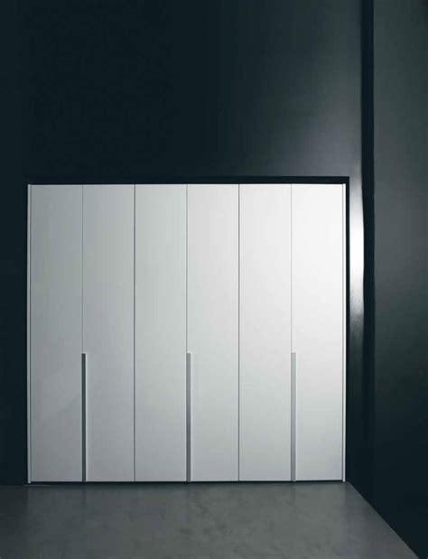 Australian Wardrobe Design by Antibes Wardrobes By Piero Lissoni Now At Boffi