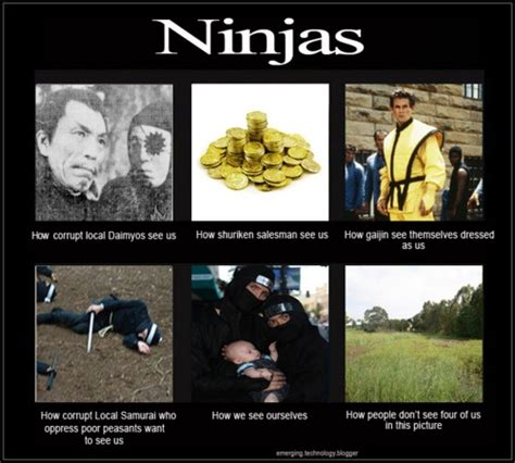 Martial Arts Memes - 18 best images about ninja please on pinterest
