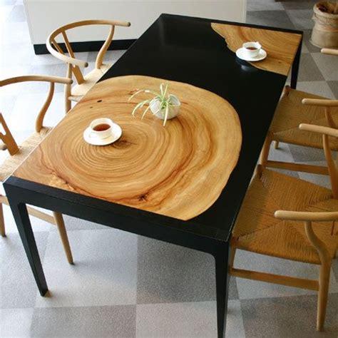 Meja Gambar Kayu memilih material yang tepat untuk bahan dasar meja makan