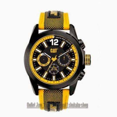 Jam Tangan Caterpillar 7 21 best jam tangan caterpillar original images on