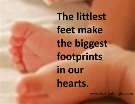 Baby Quotes 25 Best Ideas About New Baby Quotes On Winnie