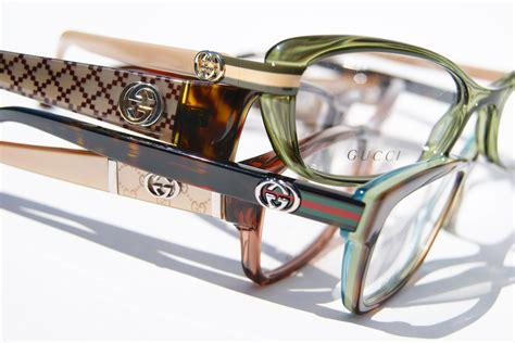gucci prescription glasses sunglasses leightons