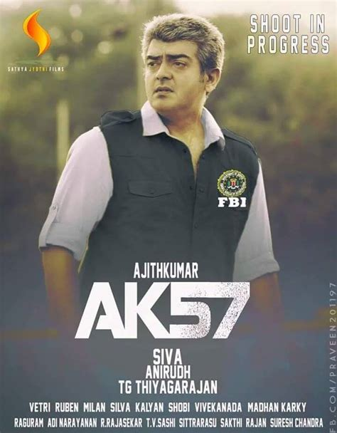 actor ajith film songs download ajith kumar s next with shankar could be a rumour tamil