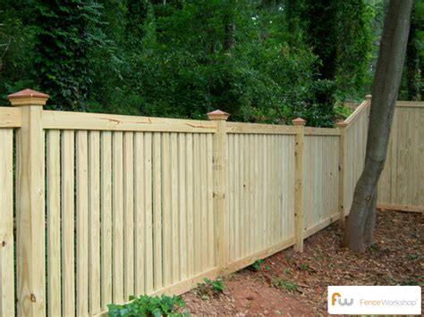 6 foot picket fence pictures to pin on pinterest pinsdaddy