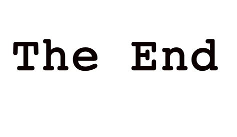 End Of by 301 Moved Permanently