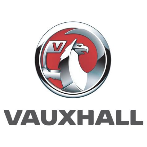 vauxhall logo android auto f 252 r vauxhall